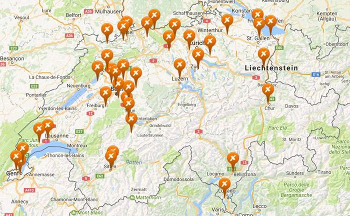 carXpert_map.jpg